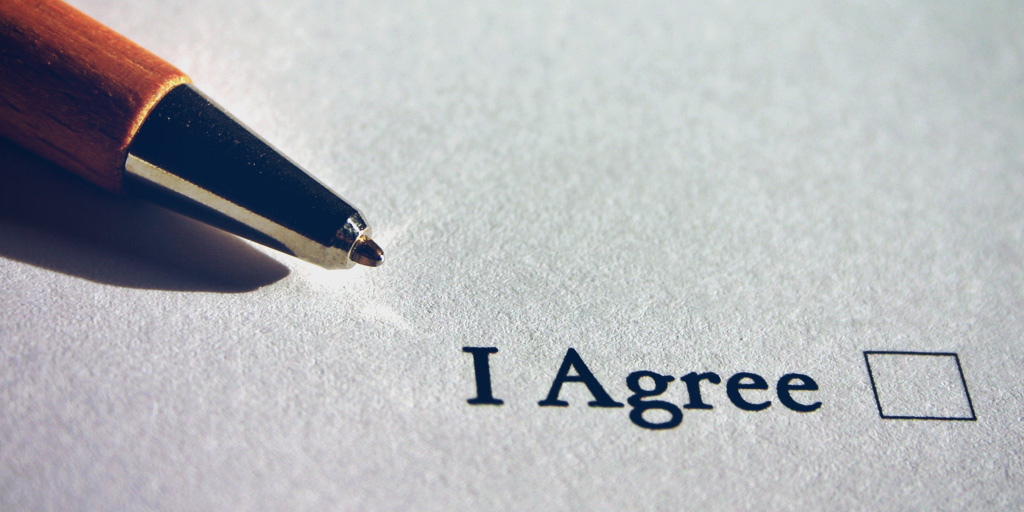 7 Essential Clauses in an Artist Management Deal