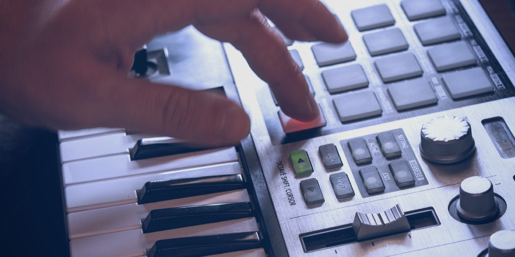How much do beats sell for?