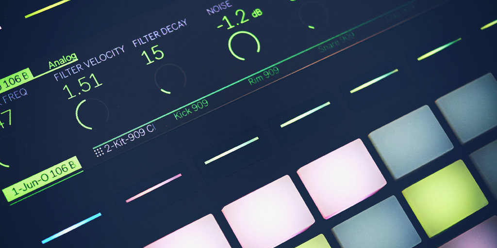 6 Ways to Produce Music Beats That Sell