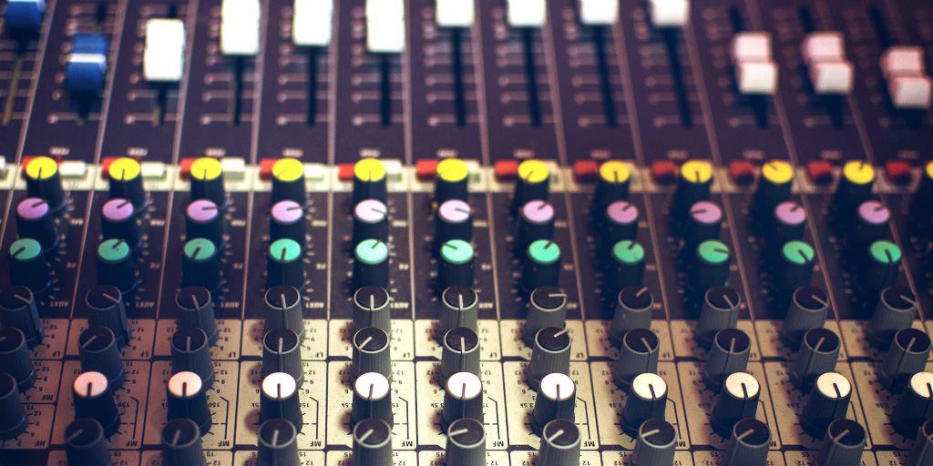 5 Ways to Mix Vocal Effects Like a Pro