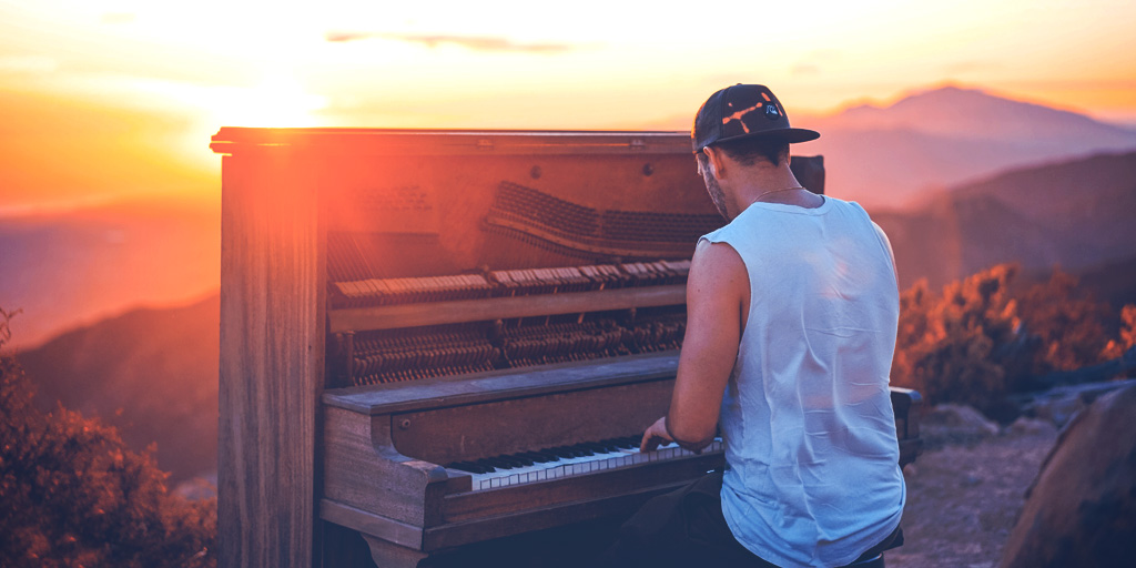 10 types of songwriter jobs | Bandzoogle Blog