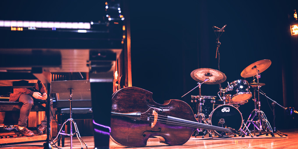 The 3 Pillars Of Jazz Improvisation You Need To Know