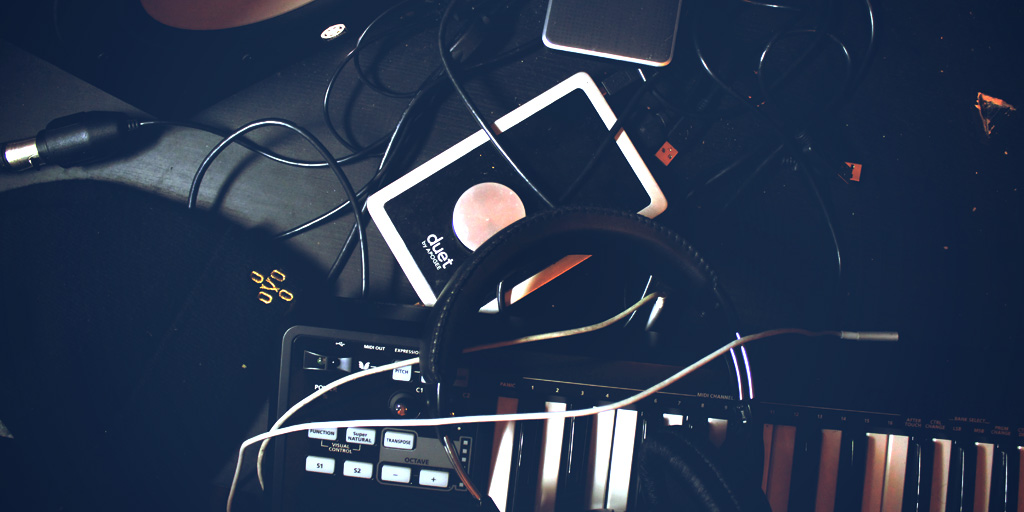 The 6 Best Websites to Sell Beats Online
