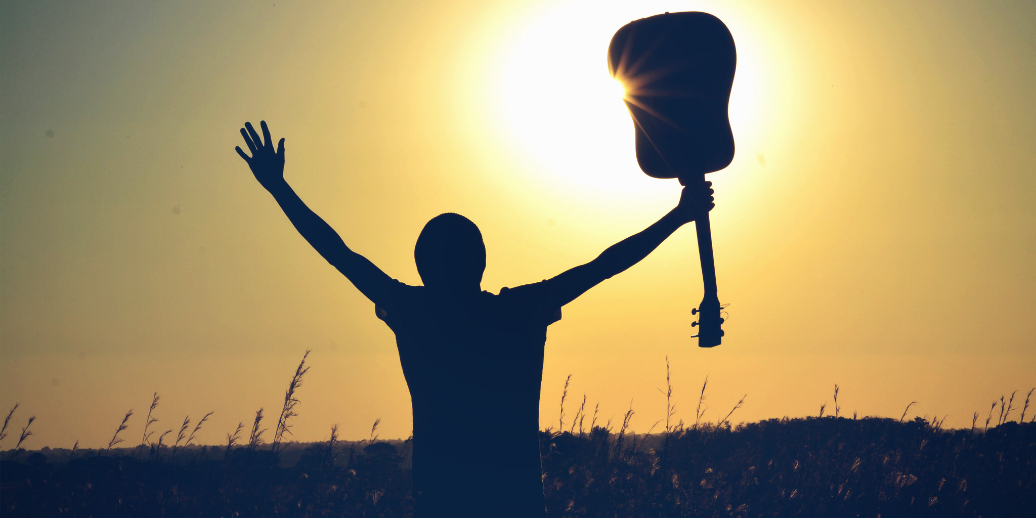 When music is your side gig: how to stay motivated, efficient, and sane