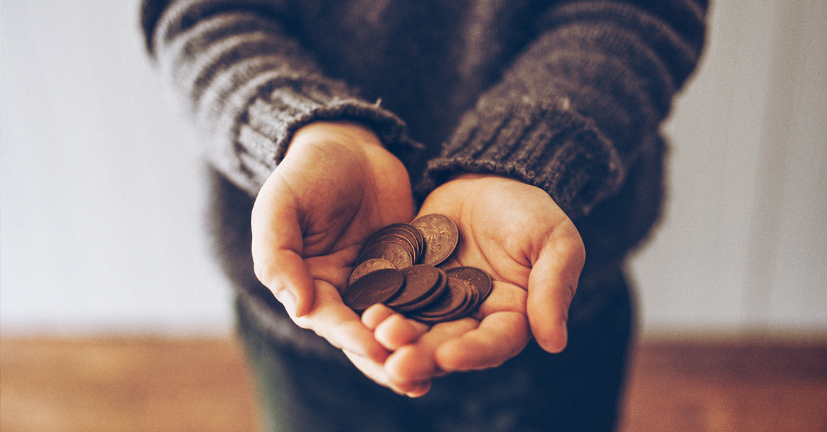Free webinar: Run a successful crowdfunding campaign