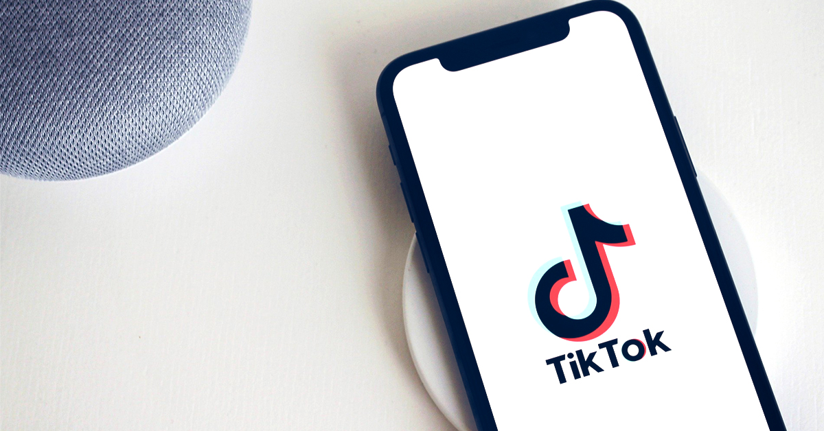 6 strategies to increase engagement with your music on TikTok