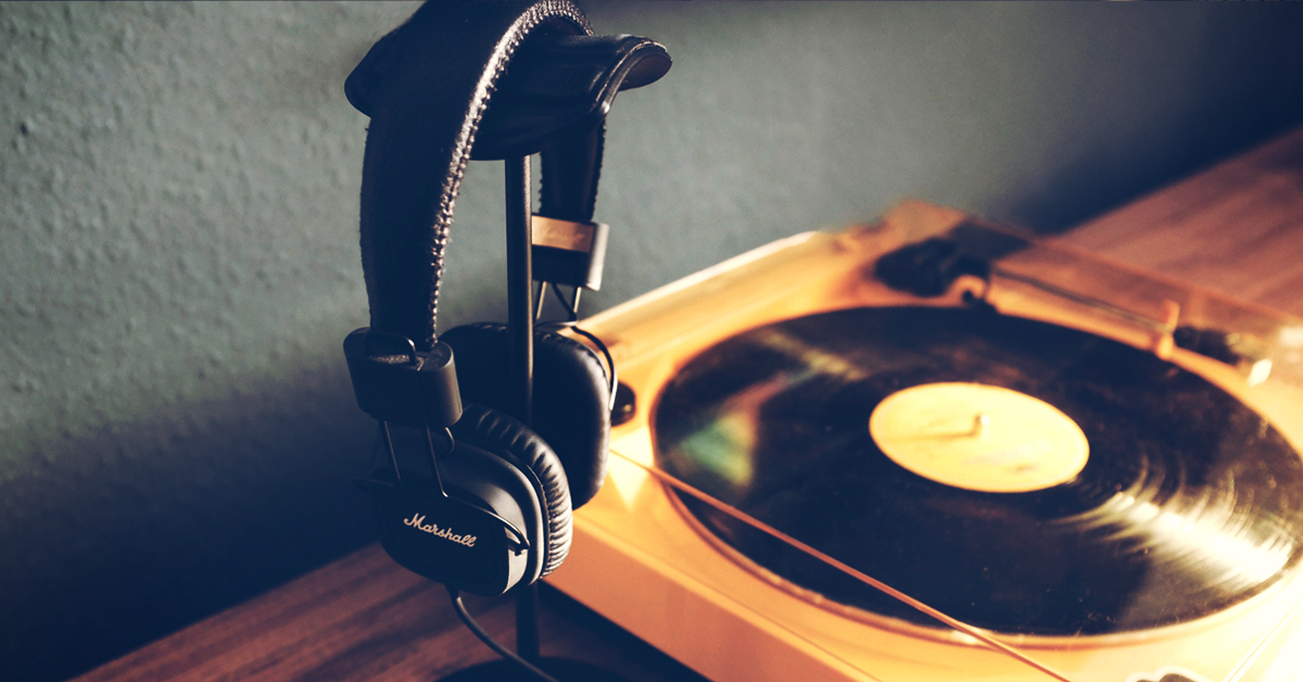 Album vs EP: A release strategy to accommodate the modern-day listener