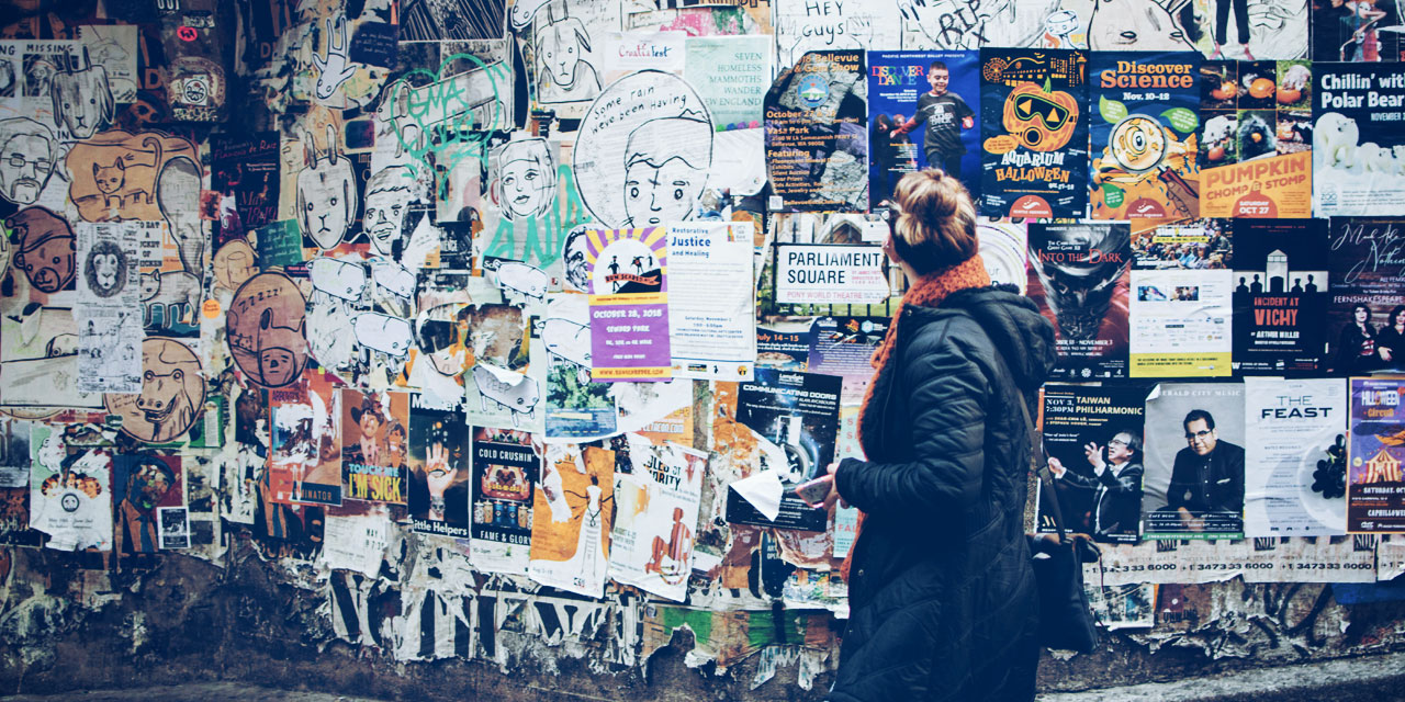 Music advertising 101: How to build your audience with better online ads