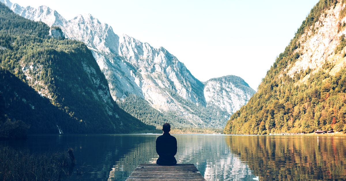How mindfulness can help unlock your musical potential