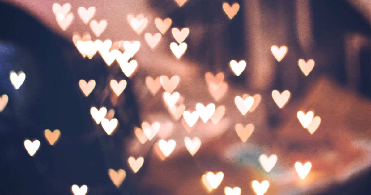 7 Valentine's Day content ideas to get your fans involved