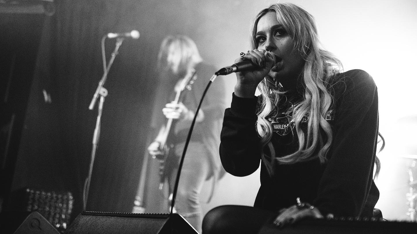 Bandzoogle Blog - The journey of Australia's live music scene through COVID