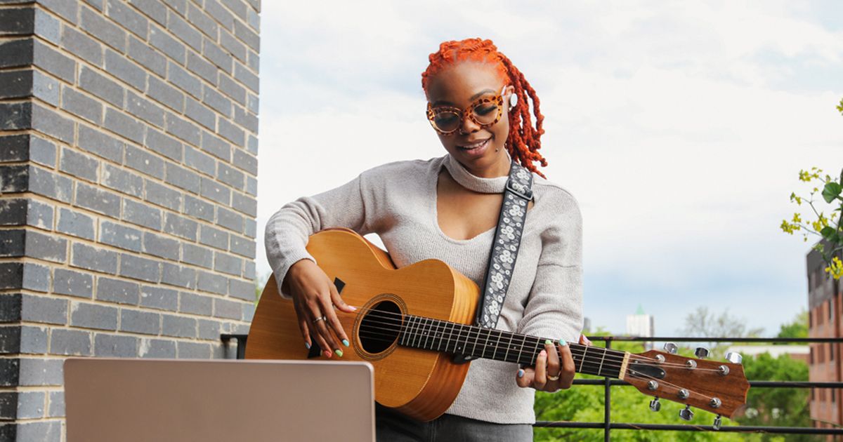 BZ Blog - 5 ways to prep your song for a licensing pitch - Main