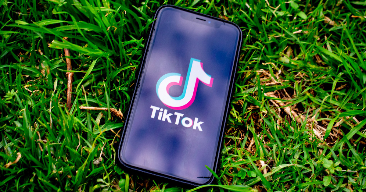 Bandzoogle Blog - How to write songs with fans on Tik Tok