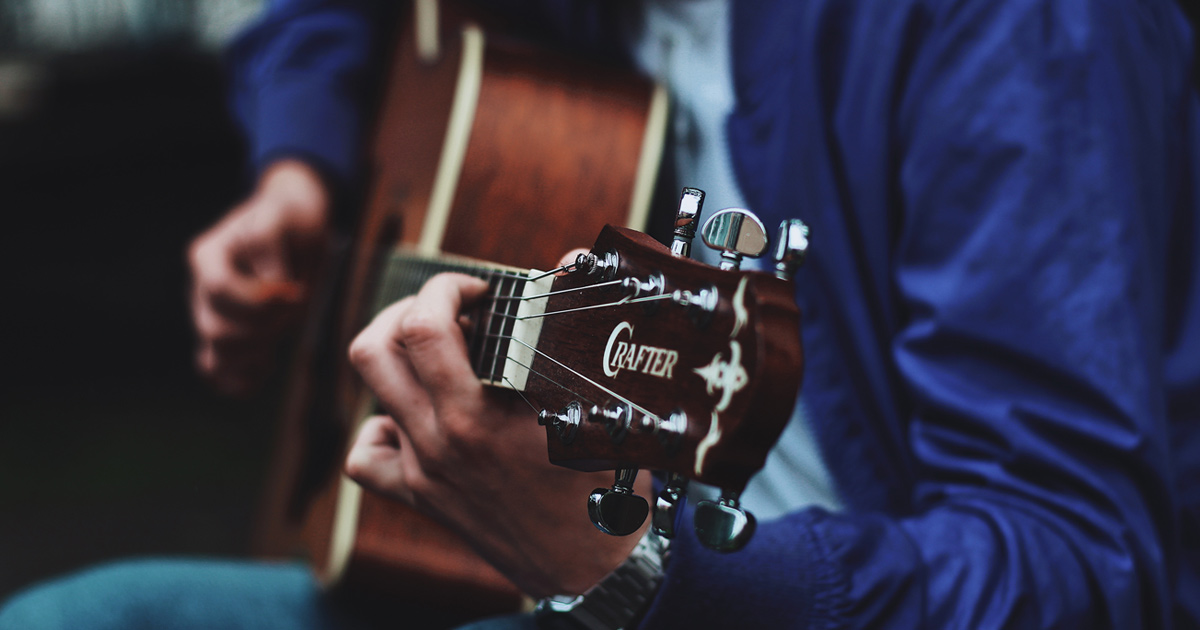6 bad habits in songwriting, and how to break them